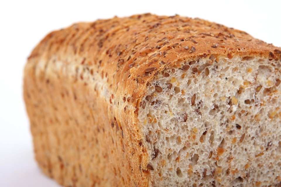 What is the Best Horizontal Bread Machine?
