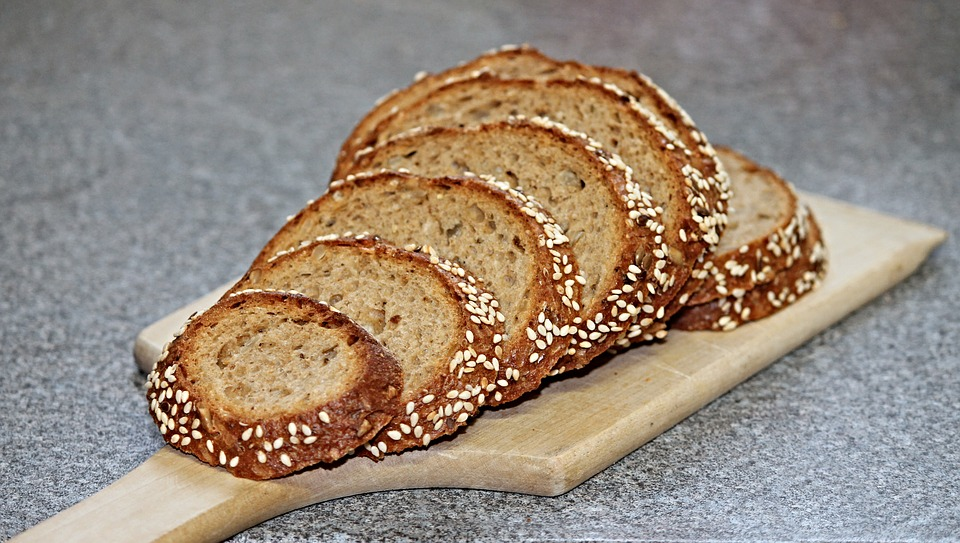 Wolfgang Puck Bread Maker Review