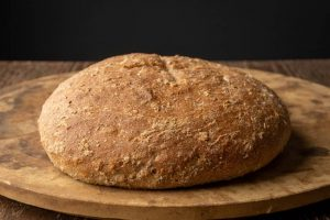 baking stone for bread